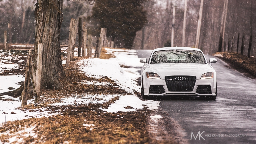 mike-krager-photo_audi-ttrs_030713_web