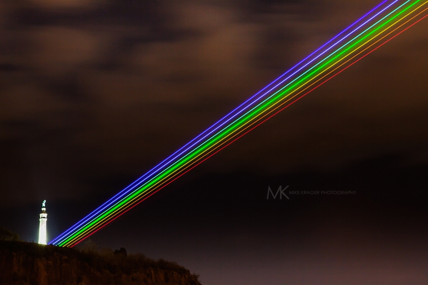 krager-photo_night-rainbow-new-haven_0042713_01