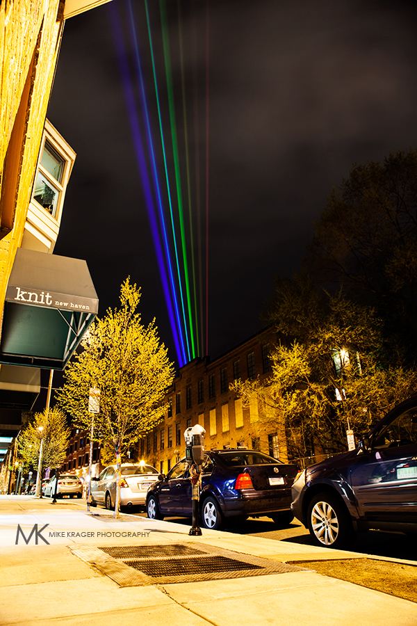 krager-photo_night-rainbow-new-haven_0042713_02