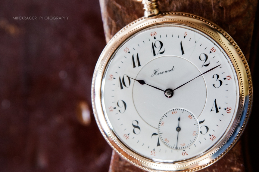 krager_howard-pocket-watch_001_web
