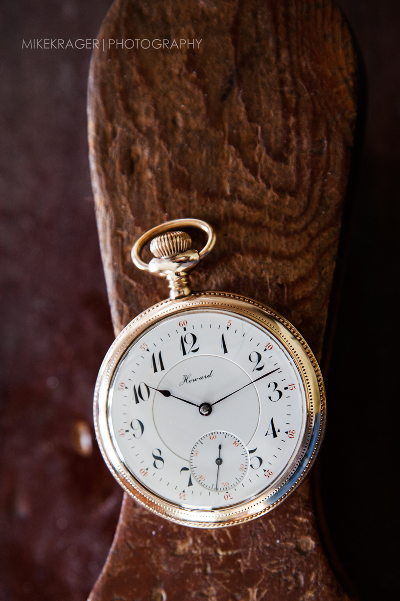 krager_howard-pocket-watch_002_web