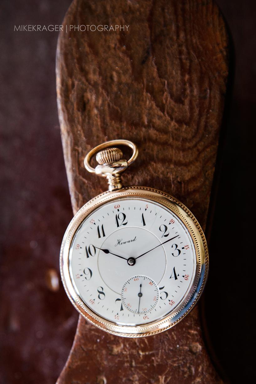 krager_howard-pocket-watch_002_web