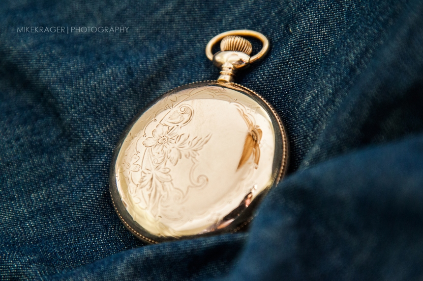 krager_howard-pocket-watch_003_web