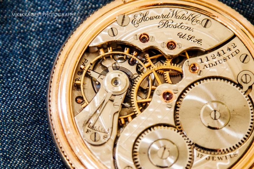 krager_howard-pocket-watch_004_web