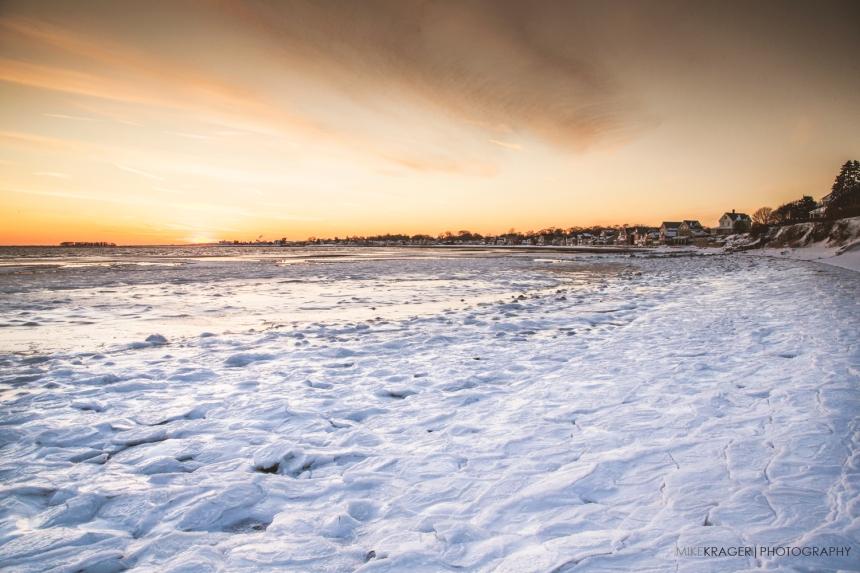 krager_point-beach-milford_031015_web