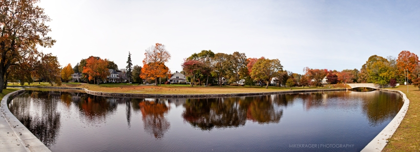 krager_milford-duckpond_panorama_26Oct2018